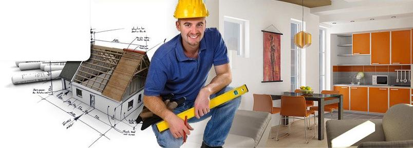 фото ремонт и строительство