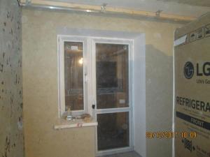 ремонт 2х комнатной квартиры под ключ