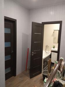 ремонт однокомнатной квартиры под ключ московская область